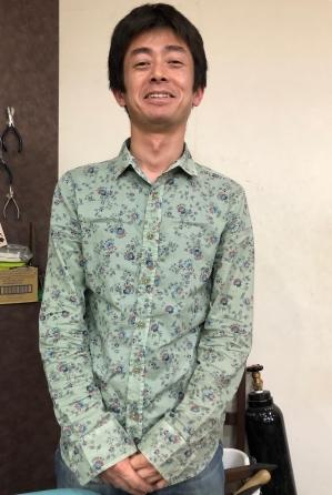 Nakamuratakahiro
