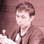 Staff22_mainpic