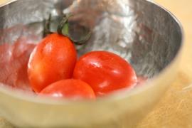 Tomato_r
