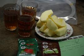 Teatime_r