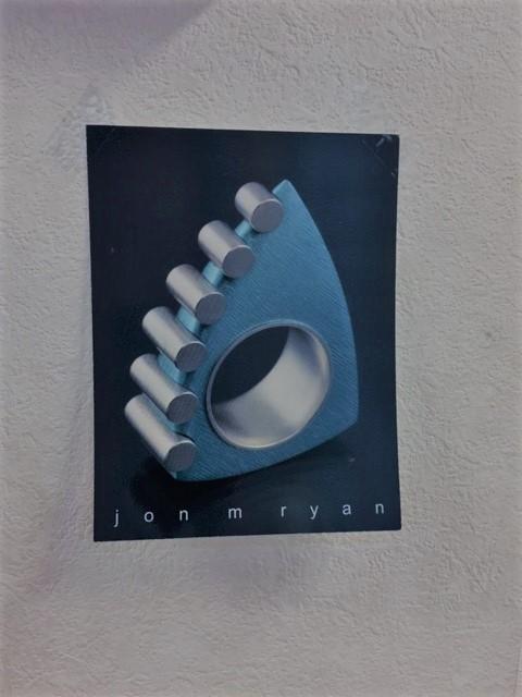 Jon_m_ryan